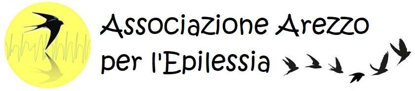 Associazione Arezzo Epilessia